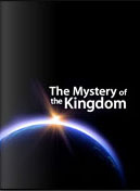 Mystery of the Kingdom