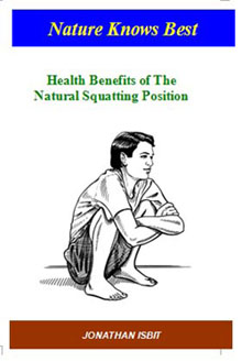 squatting ebook cover