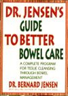 bowel care book, squatting, bowel care, testimonial about squatting