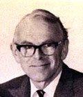 Dr Denis Burkitt