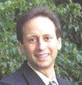 Dr Joe Esposito, squatting, testimonial about squatting
